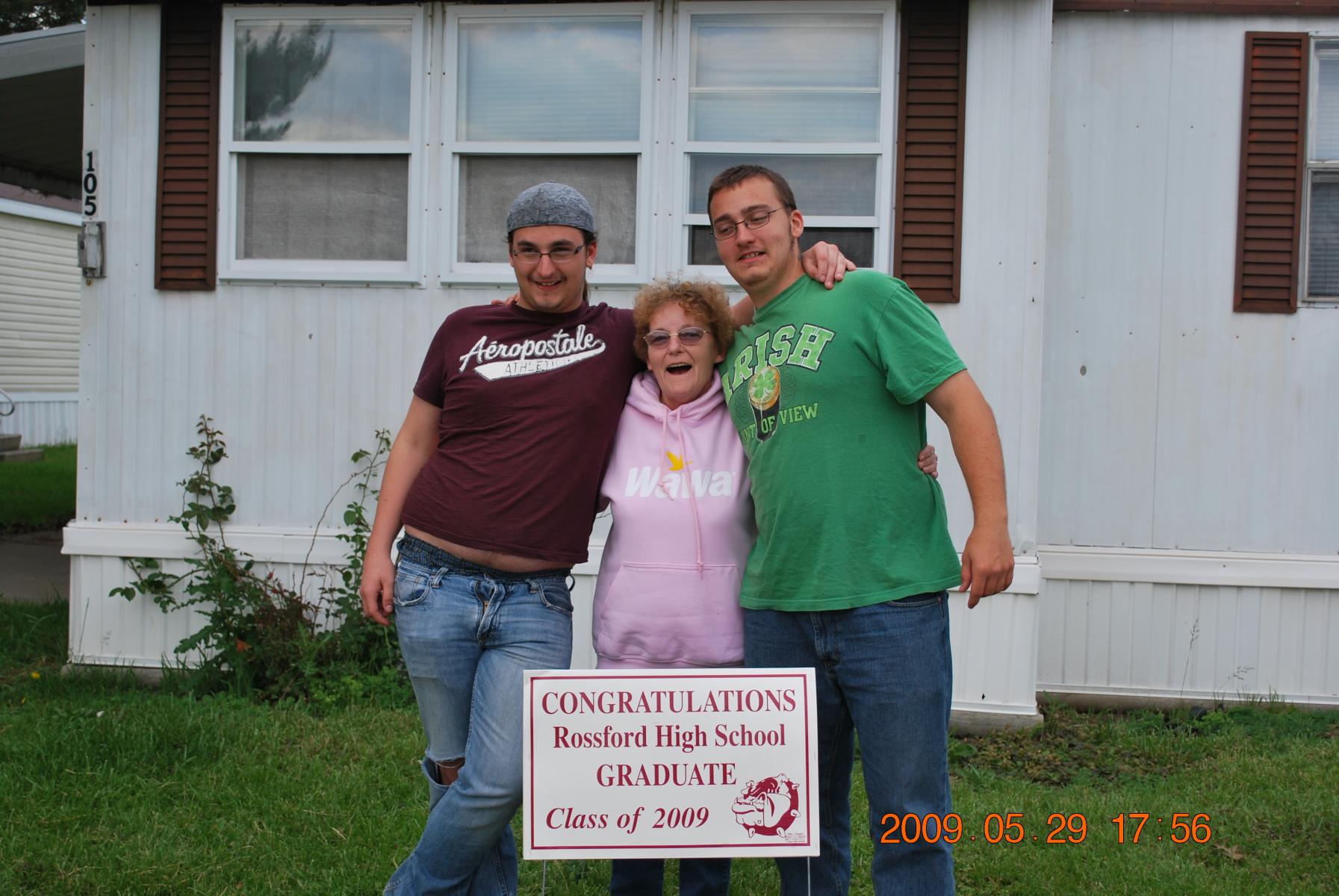 April-29-2009-193