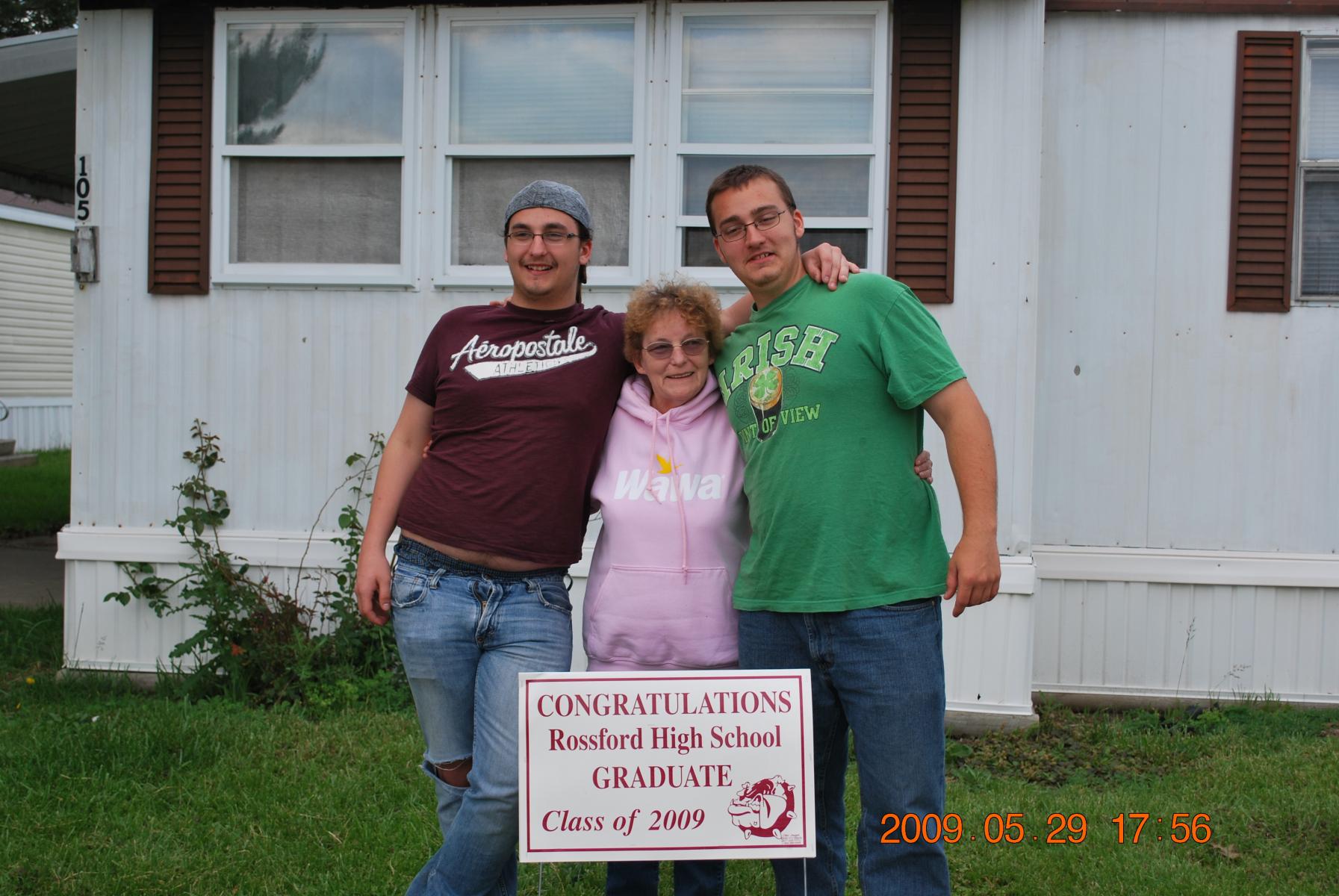 April-29-2009-194
