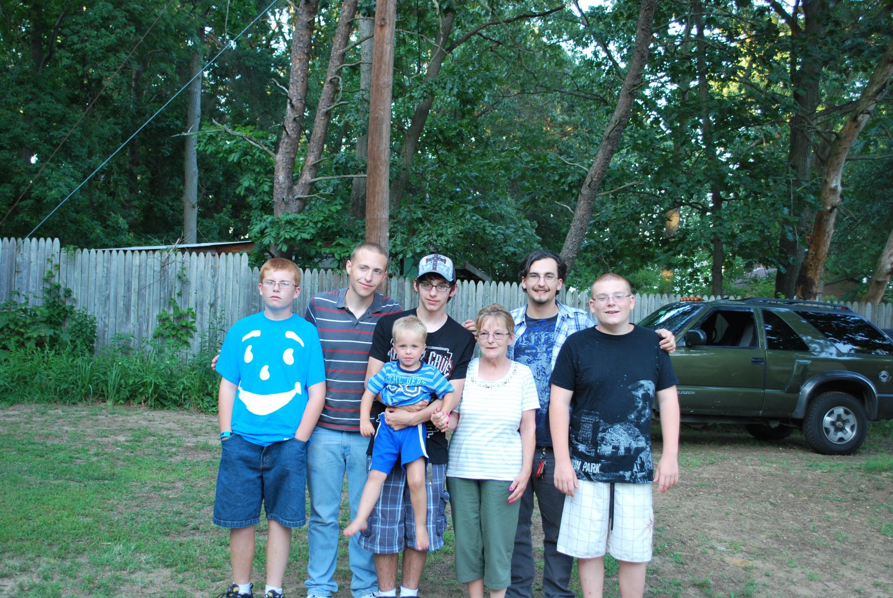 with-grandkids2